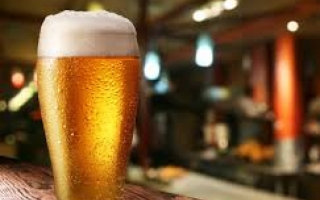 Cerveja traz benefícios á saúde